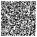 QR code with Desoto Correctional Institute contacts