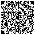 QR code with Best Appliance Repair Co Inc contacts