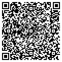 QR code with Dennison Chris Mowing Service contacts