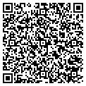 QR code with Millenium System Designs contacts