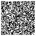 QR code with Golden Oak Construction contacts