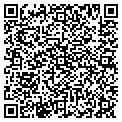 QR code with Mount Calvary Missionary Bapt contacts