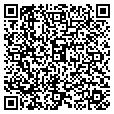 QR code with Macs Place contacts