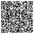 QR code with Col Envia contacts