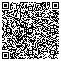 QR code with Berberian & Assoc Inc contacts