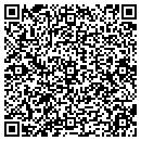 QR code with Palm Beach Habilitation Center contacts
