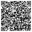 QR code with Friday's contacts