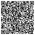QR code with Floral Computer Systems Inc contacts