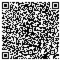 QR code with Perry David R & Gomes Maria contacts