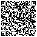 QR code with Four Your Child Only contacts