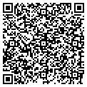 QR code with Eastern Business Forms Inc contacts