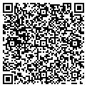 QR code with Barry Grossman Mirrors & Glass contacts