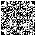 QR code with Wireless To Go Inc contacts