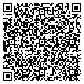 QR code with Welchs Paint & Body Shop contacts