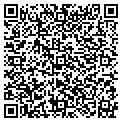 QR code with Innovative Properties Tampa contacts