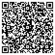 QR code with A Mar Realty contacts