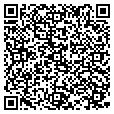 QR code with Kindermusik contacts