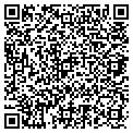 QR code with Village Inn Of Destin contacts