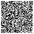 QR code with Signature By The Lake contacts