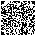 QR code with Jesus Supernatural contacts