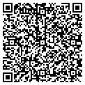 QR code with Kmc Property Management contacts