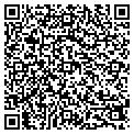 QR code with Bardmoor Outpatient Surg Center contacts