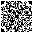 QR code with Crystals contacts