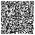 QR code with Janet Bilotti Interiors Inc contacts