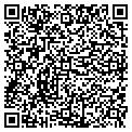 QR code with Hollywood Towers Condomin contacts