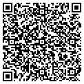 QR code with Ppm Consultants Inc contacts