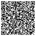 QR code with Dawn Specialty Products contacts