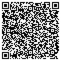 QR code with Filta Fry Fla Tara Innovations contacts