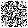 QR code with Taste Of Jamaica contacts