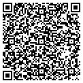 QR code with Florida Fishing Headquarters contacts