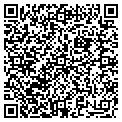 QR code with Treasure Jewelry contacts