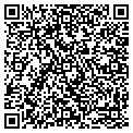QR code with For Sight of Florida contacts