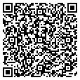 QR code with Care America contacts