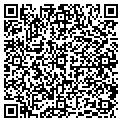 QR code with Christopher Chappel MD contacts