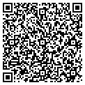QR code with Avenue News Stand # 19 contacts