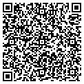 QR code with Redwine Design contacts