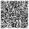 QR code with CA Owens & Assoc Inc contacts