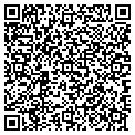 QR code with All State Con Corportation contacts