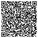 QR code with Vitamin Discount Center contacts