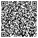 QR code with Yamato & Federal Mobil contacts