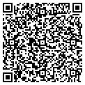 QR code with Clayton Capital Investment contacts