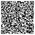 QR code with Arising Courier Service contacts