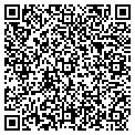 QR code with Wyndcrest Holdings contacts