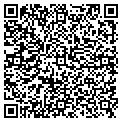 QR code with Old Dominion Freight Line contacts