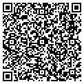 QR code with BCP Technical Service contacts