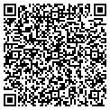 QR code with Consult Care Inc contacts